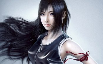 Video Game - Final Fantasy Wallpapers and Backgrounds ID : 239090