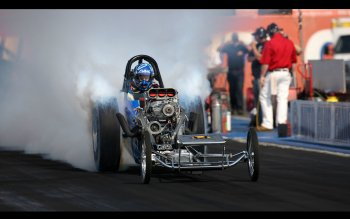 Fordon - Drag Racing Wallpapers and Backgrounds ID : 239612