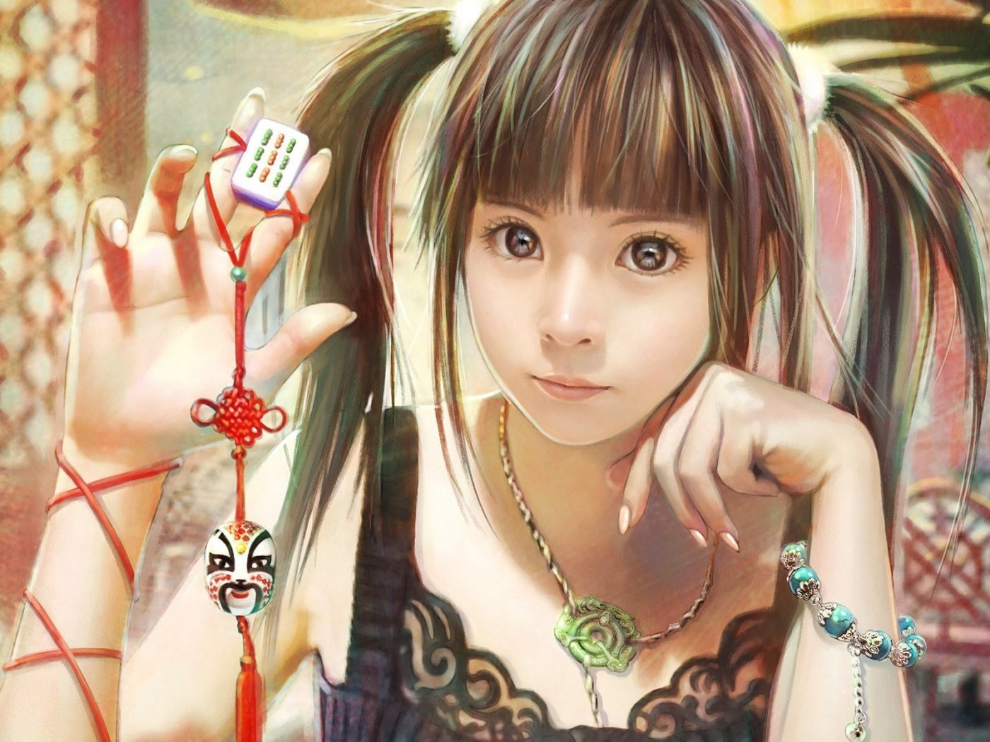 Wallpapers ID:240222