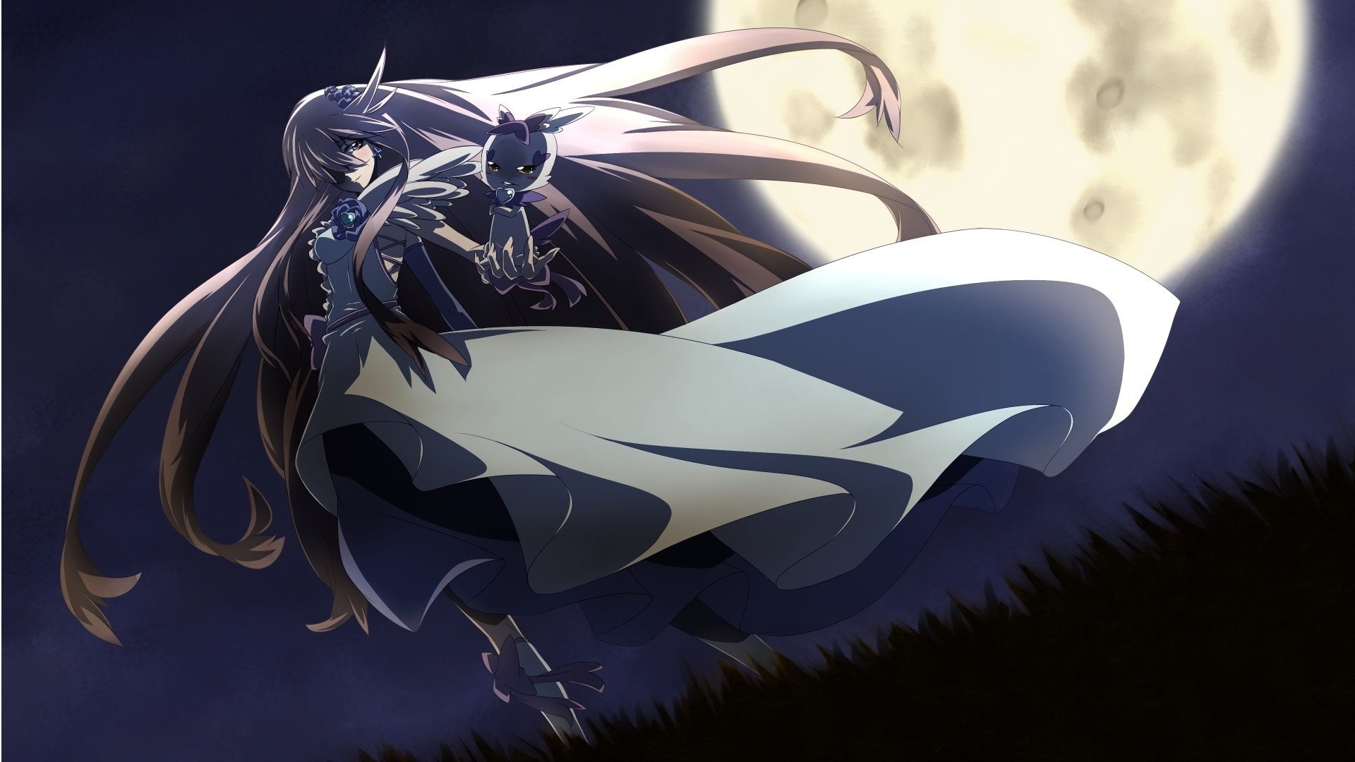 Wallpapers ID:240330
