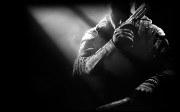 Video Game - Call Of Duty Wallpapers and Backgrounds ID : 240570