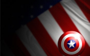 Comics - Captain America Wallpapers and Backgrounds ID : 240862