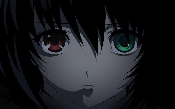 Anime Another Mei Misaki Fondo de pantalla HD | Fondo de Escritorio