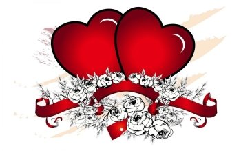 Holiday - Valentine's Day Wallpapers and Backgrounds ID : 241270