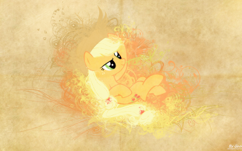 Cartoon - My Little Pony Wallpapers and Backgrounds ID : 243040