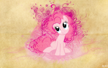 Cartoon - My Little Pony Wallpapers and Backgrounds ID : 243042