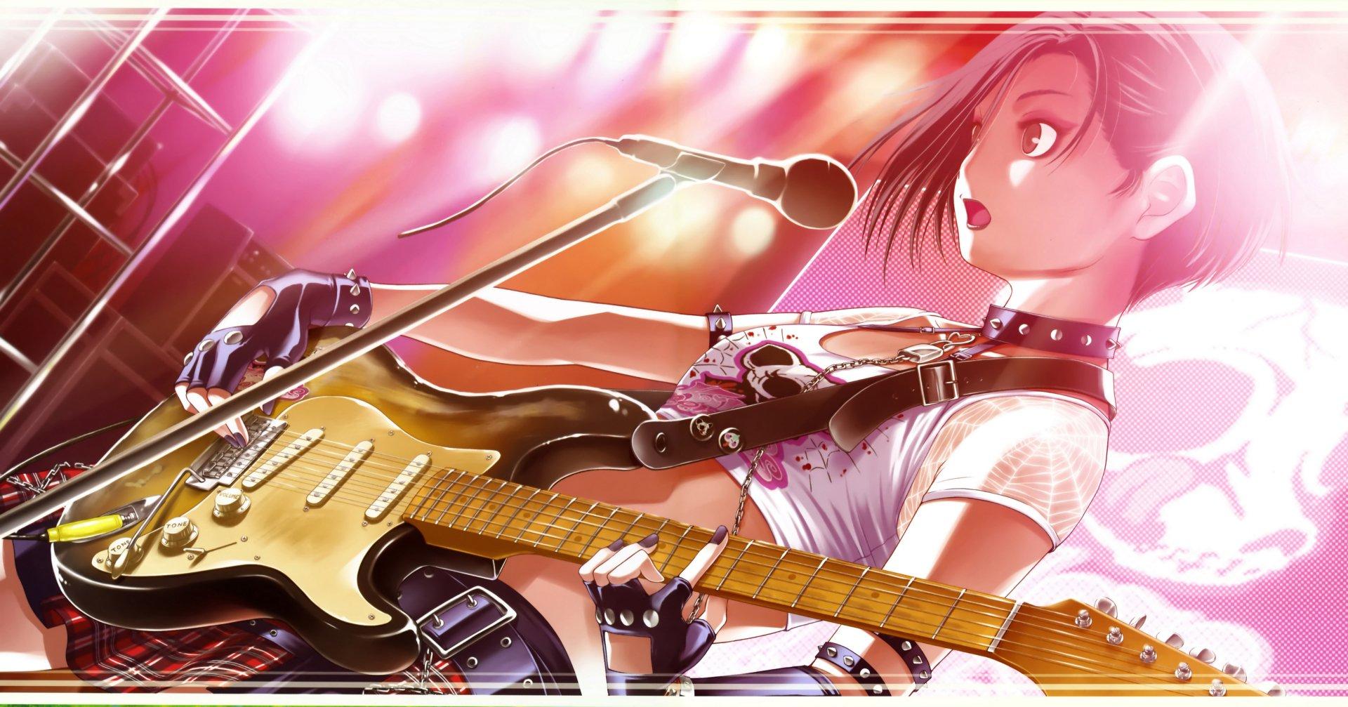 Love Plus 4k Ultra HD Wallpaper   Background Image ...