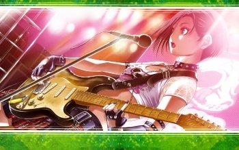 HD Wallpaper   Background ID:244752