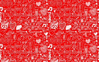 Holiday - Valentine's Day Wallpapers and Backgrounds ID : 245240