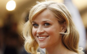 Celebrity - Reese Witherspoon Wallpapers and Backgrounds ID : 246210