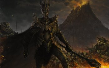 Dark - Warrior Wallpapers and Backgrounds ID : 246240