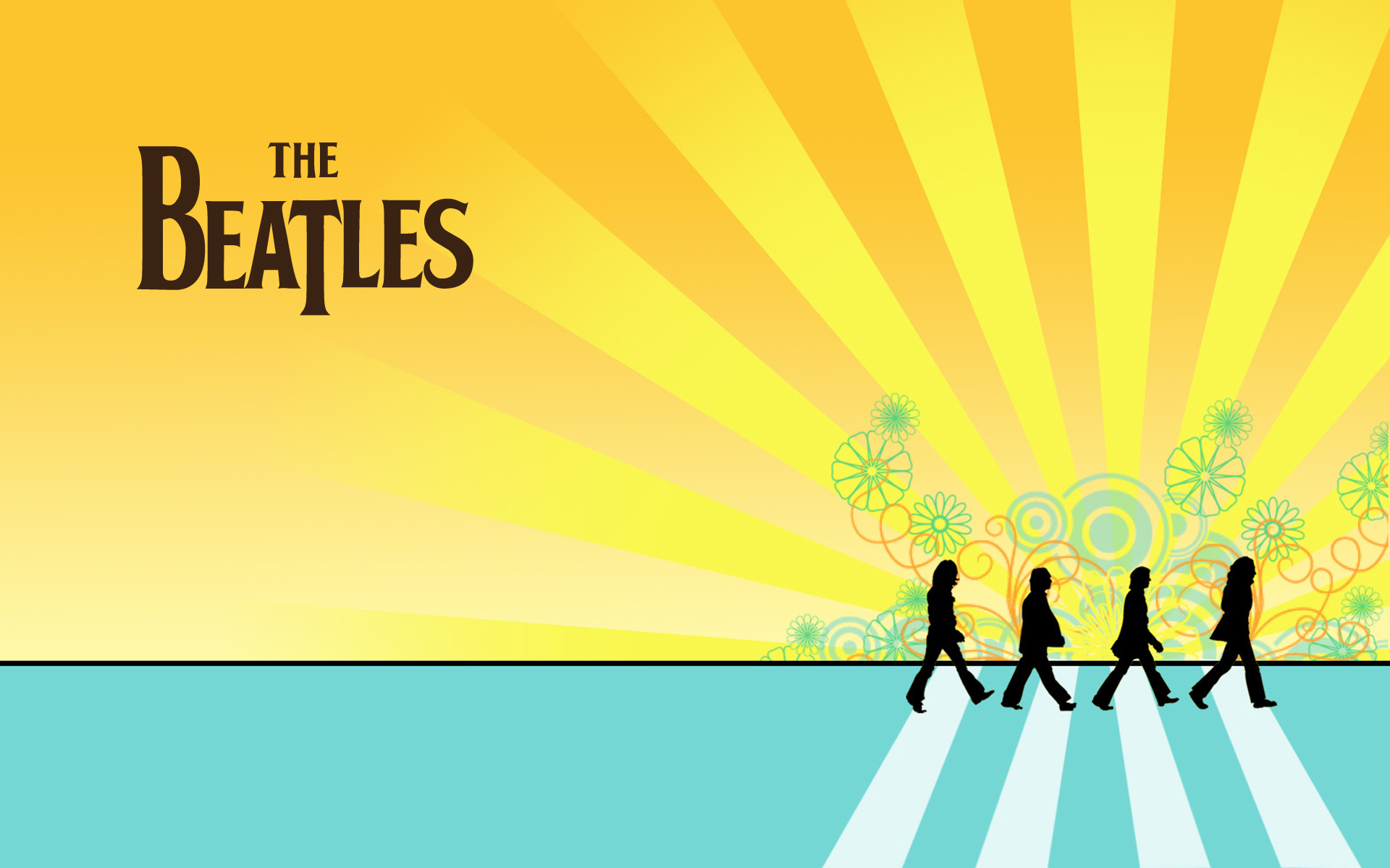 the beatles full hd wallpaper and background | 1920x1200 | id:247752