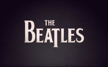 Music - The Beatles Wallpapers and Backgrounds ID : 247750