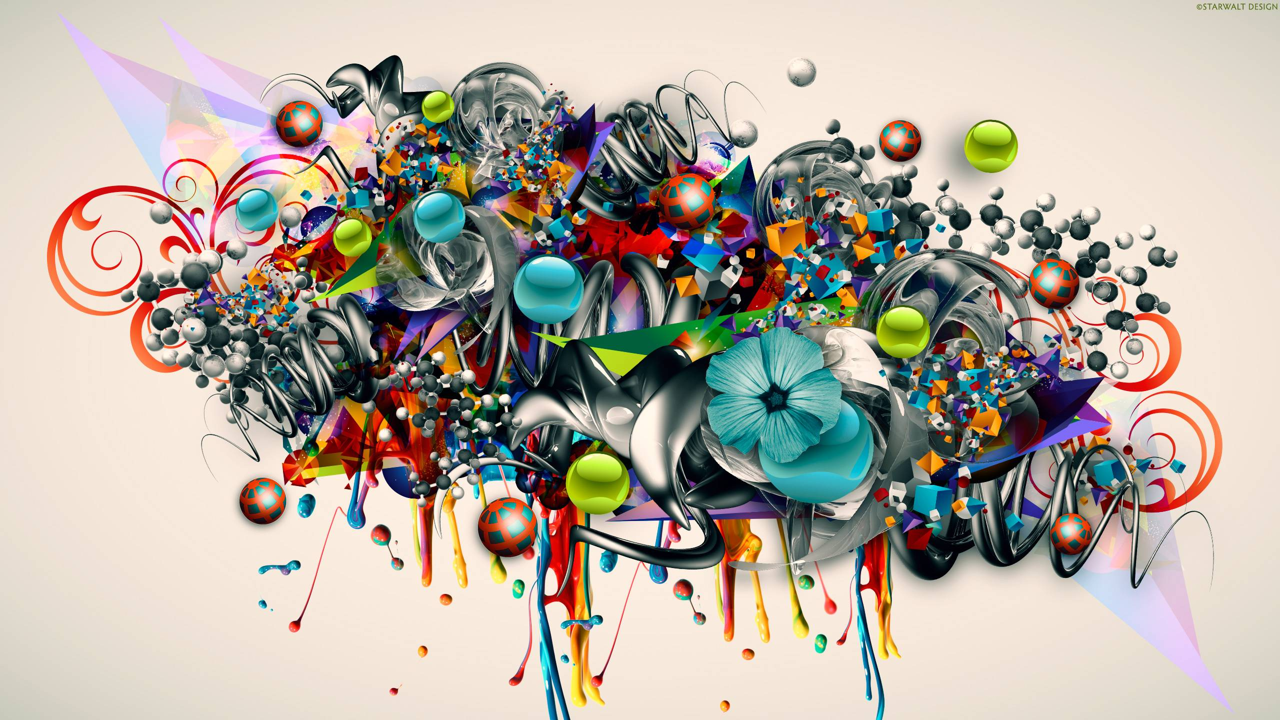 Graffiti Art | More Graffiti, Graffiti wallpaper and Graffiti art ...