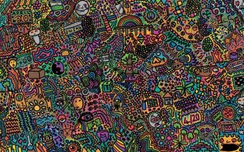 HD Wallpaper | Background ID:248882