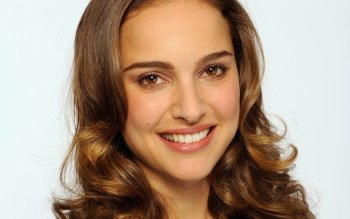 Celebrity - Natalie Portman Wallpapers and Backgrounds ID : 249012