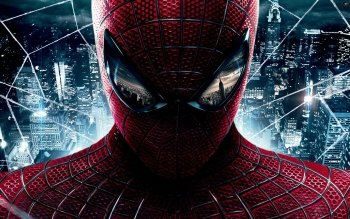 Film - The Amazing Spider-man Wallpapers and Backgrounds ID : 249710