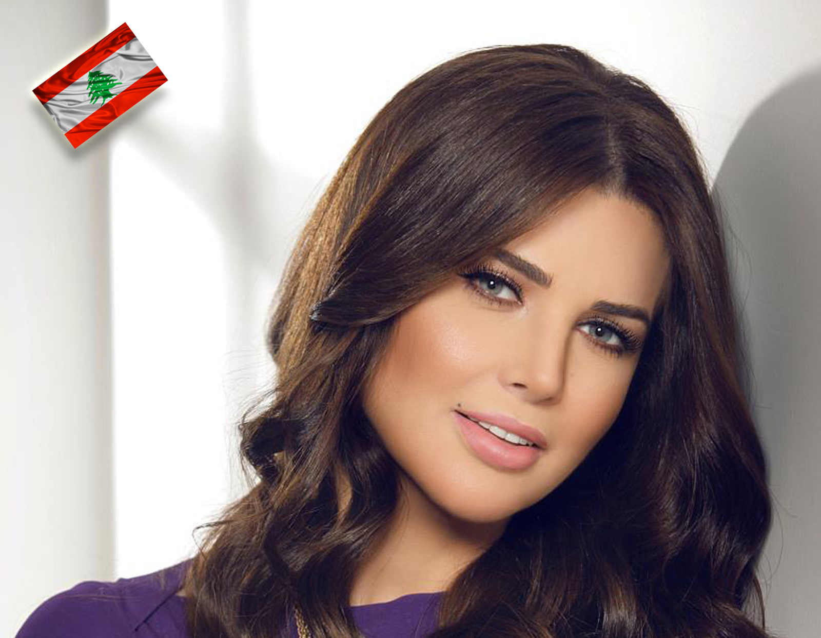huron middle eastern single women Most beautiful middle-eastern women from haifa wahbe to cyrine abdelnour to mona, check out the list of 10 amazingly beautiful ladies from arab world.