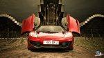 Preview McLaren