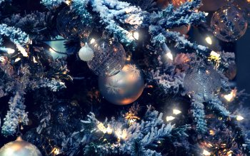 Helgdag - Christmas Wallpapers and Backgrounds ID : 251142