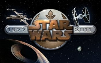 Movie - Star Wars Wallpapers and Backgrounds ID : 251712