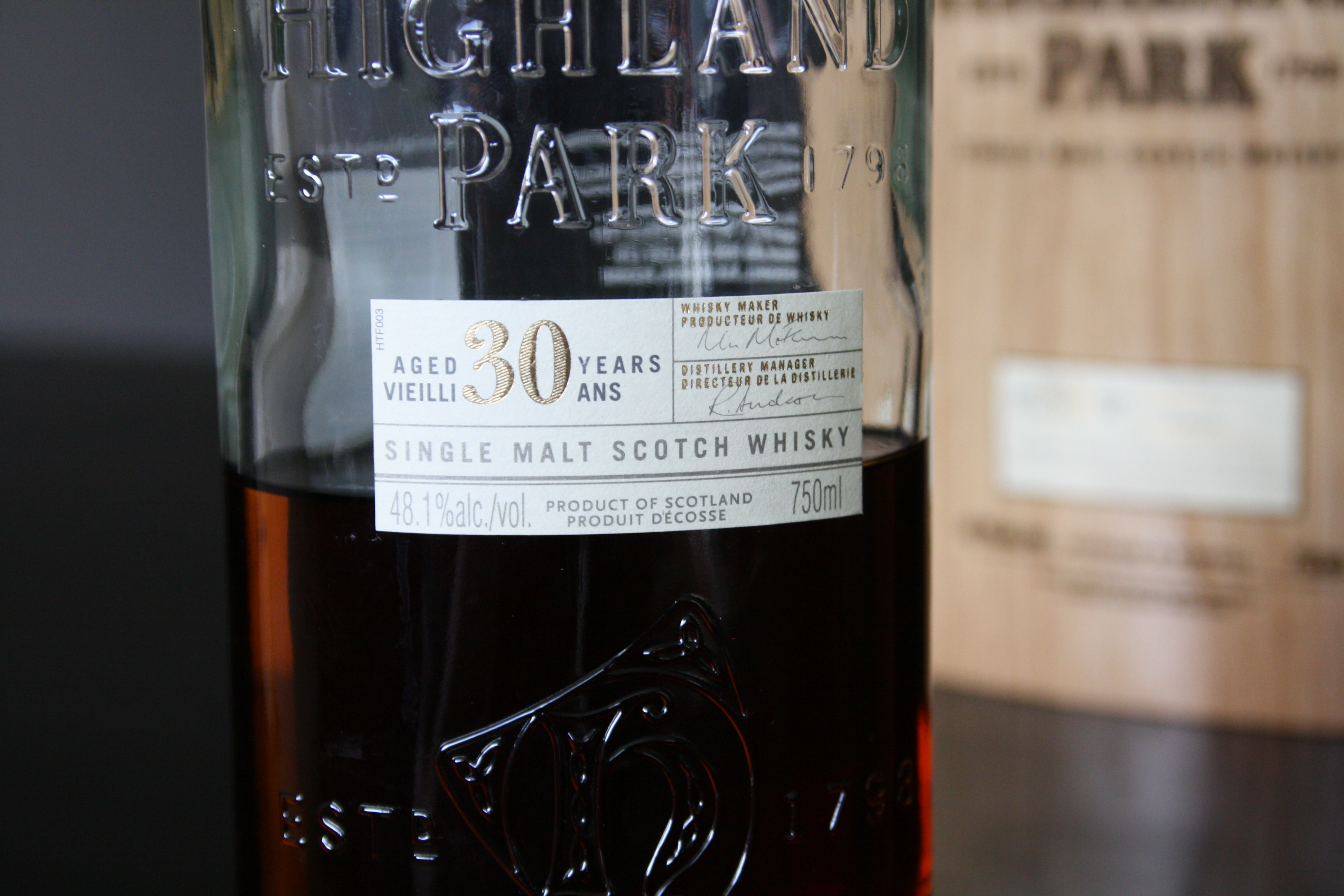 Whisky 4k ultra hd wallpaper background image 3888x2592 id 252150 wallpaper abyss - Highland park wallpaper ...