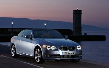 Vehicles - BMW Wallpapers and Backgrounds ID : 253890