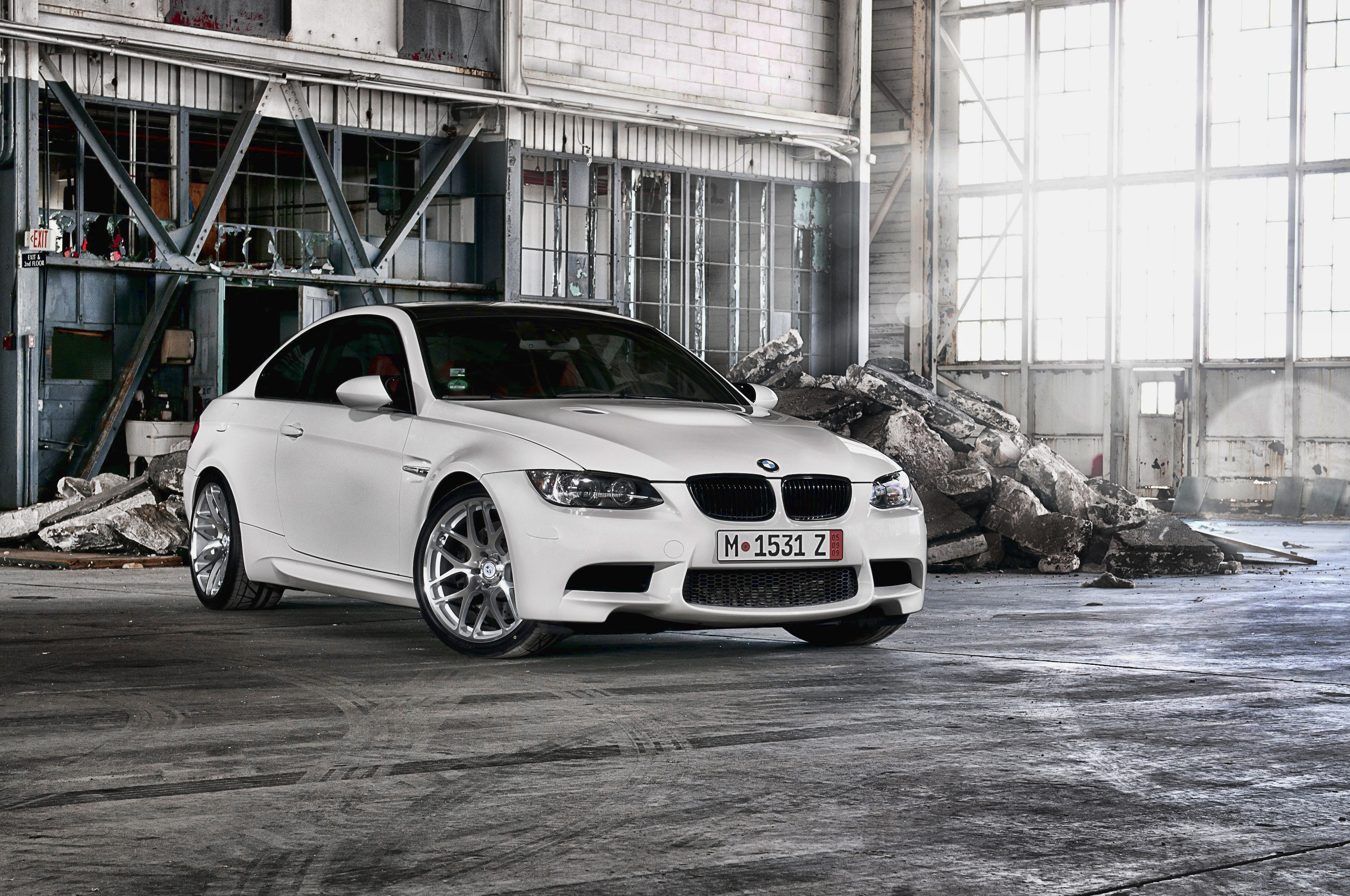 BMW Papel de Parede HD | Plano de Fundo | 3011x2000 | ID ...