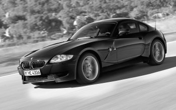 Vehicles - BMW Wallpapers and Backgrounds ID : 254072