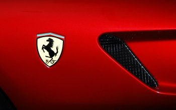 Vehicles - Ferrari Wallpapers and Backgrounds ID : 255180