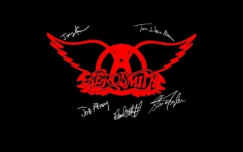 Music - Aerosmith Wallpapers and Backgrounds ID : 255212