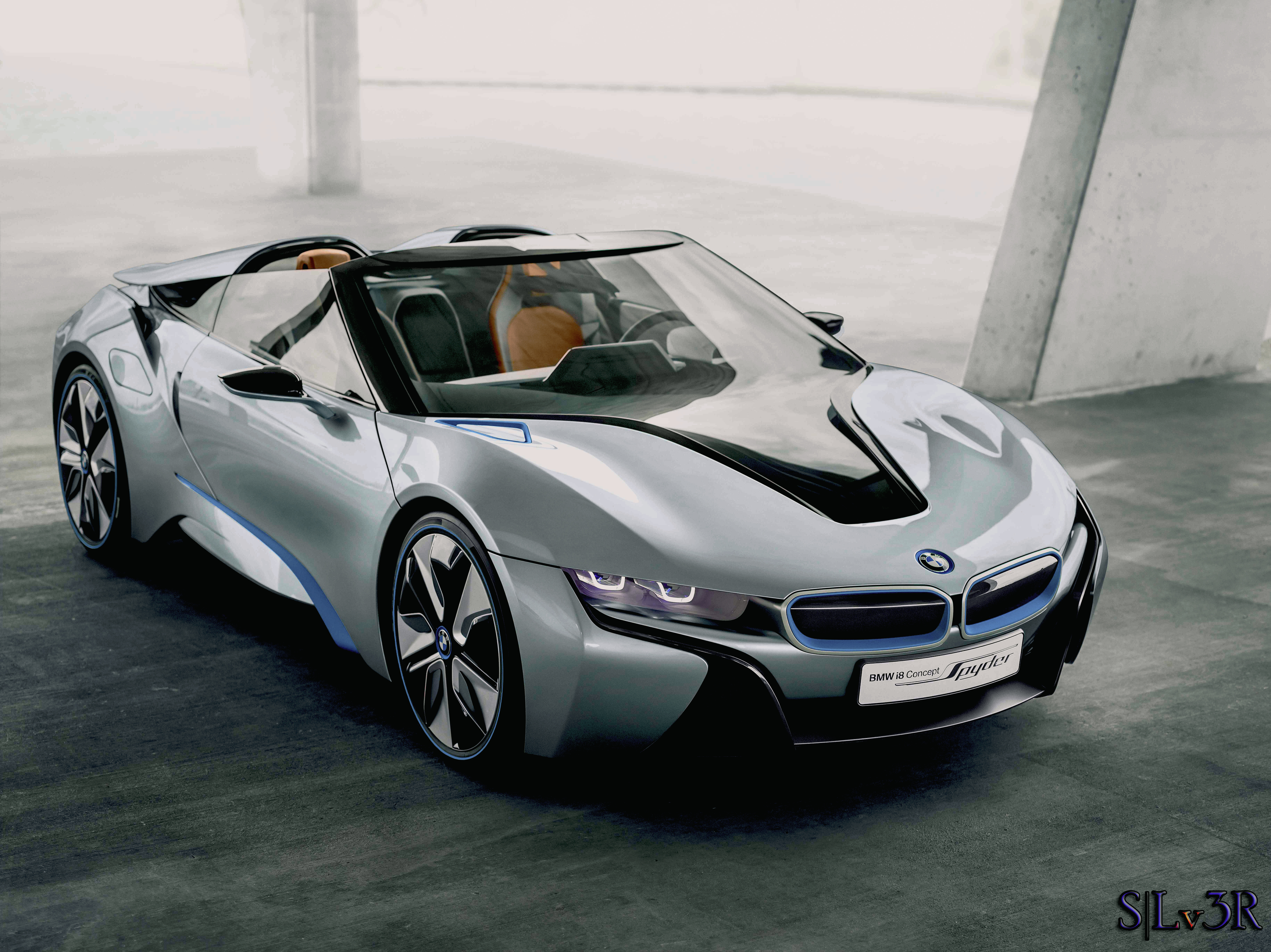 1190 Bmw Hd Wallpapers Background Images Wallpaper Abyss