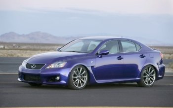 Fordon - Lexus Wallpapers and Backgrounds ID : 256360