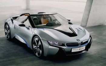 129 4k Ultra Hd Bmw Wallpapers Background Images Wallpaper Abyss