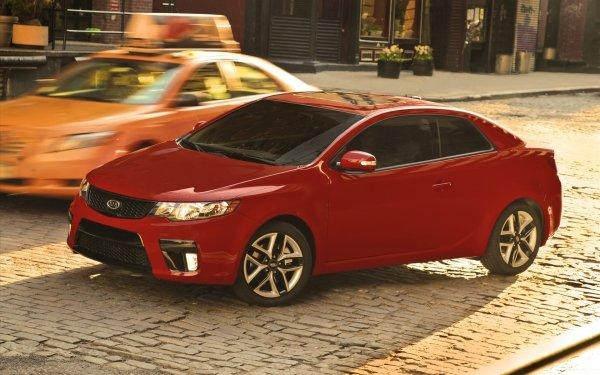 Vehicles Kia HD Wallpaper   Background Image