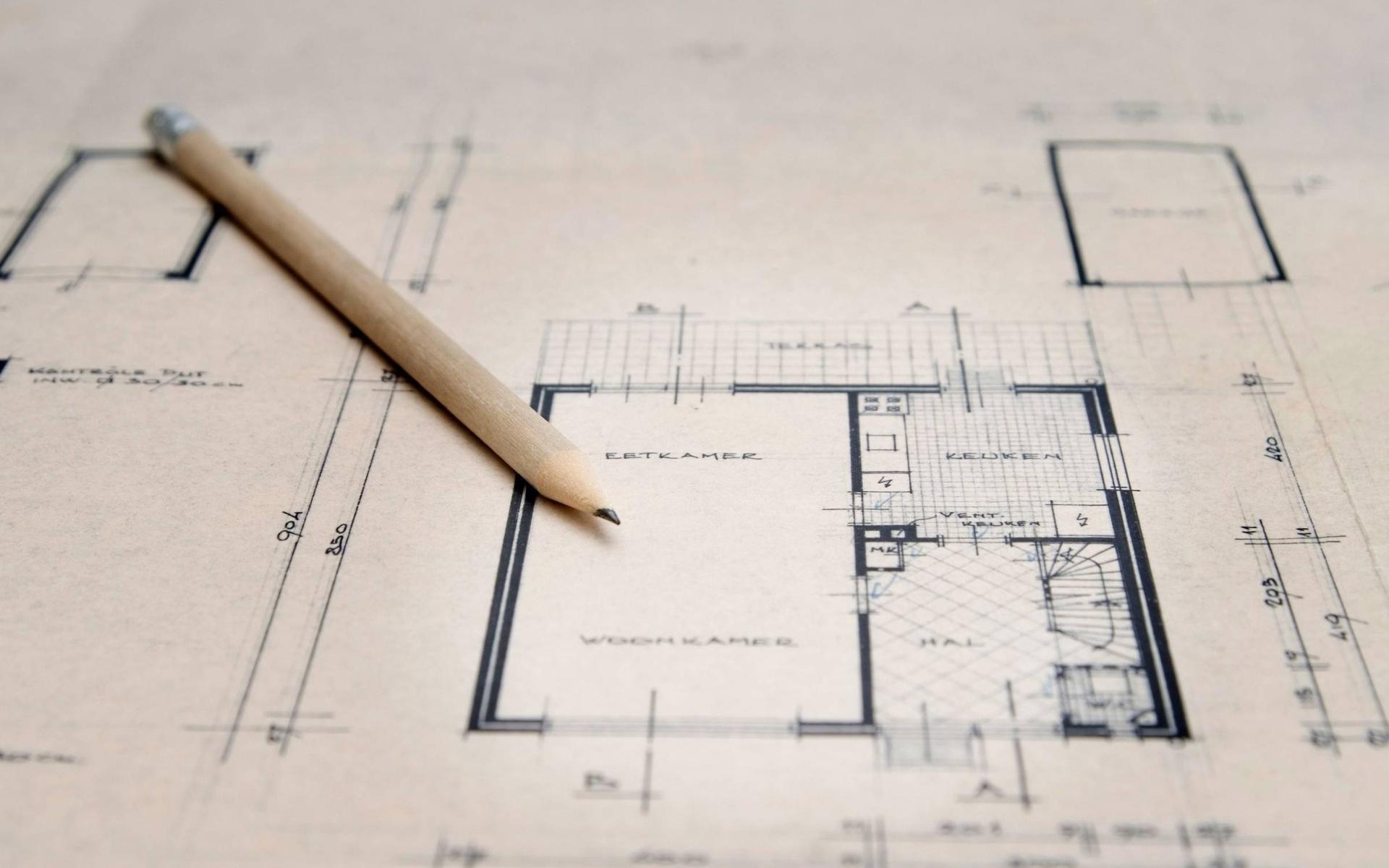 plan wallpaper