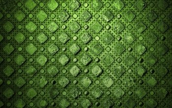 Abstract - Pattern Wallpapers and Backgrounds ID : 258230