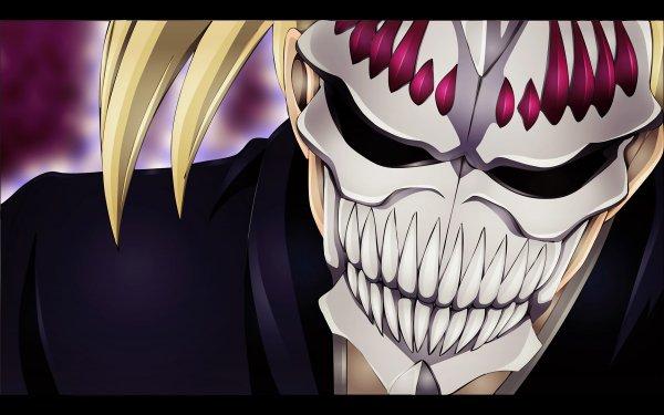 Anime Bleach Hiyori Sarugaki HD Wallpaper   Background Image