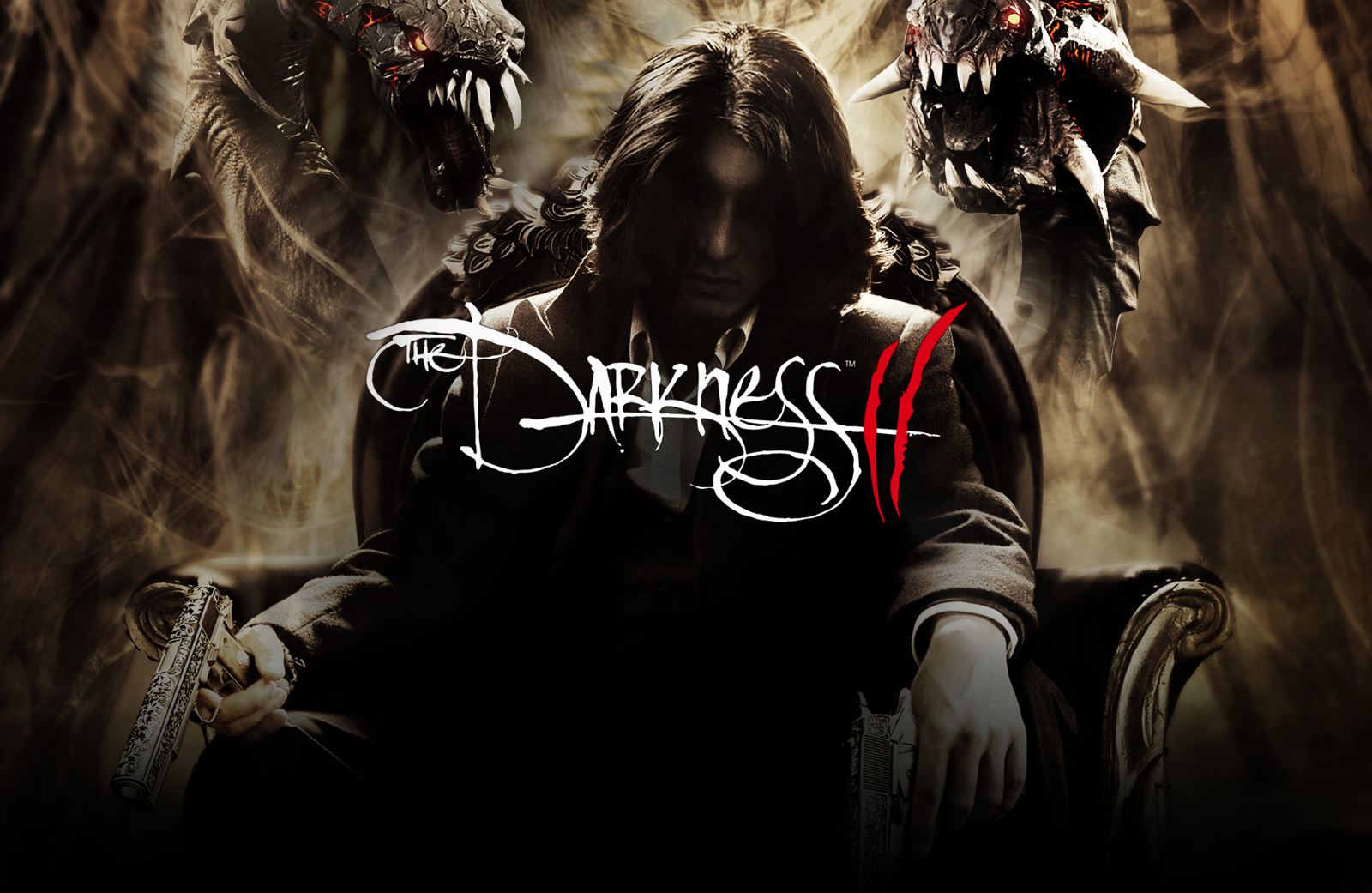 Картинки по запросу darkness 2