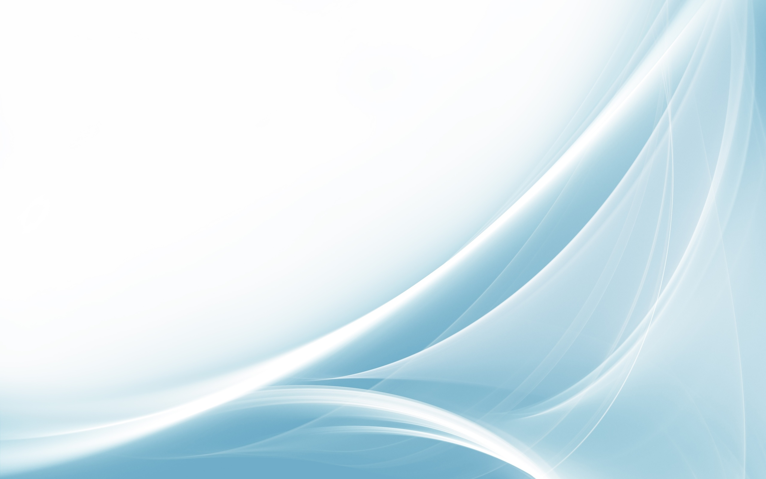 digital art hd wallpaper background image 2560x1600 id 260640