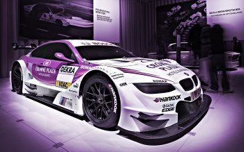 Vehicles - Race Car Wallpapers and Backgrounds ID : 260290