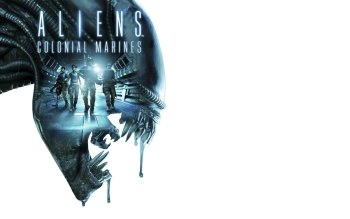 Video Game - Aliens: Colonial Marines Wallpapers and Backgrounds ID : 260722