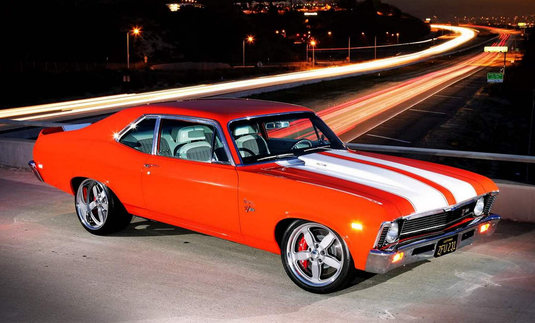 chevy symbol wallpapers viewing gallery