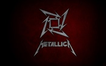 Music - Metallica Wallpapers and Backgrounds ID : 261380