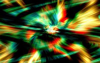 Colorexplosion Computer Wallpapers
