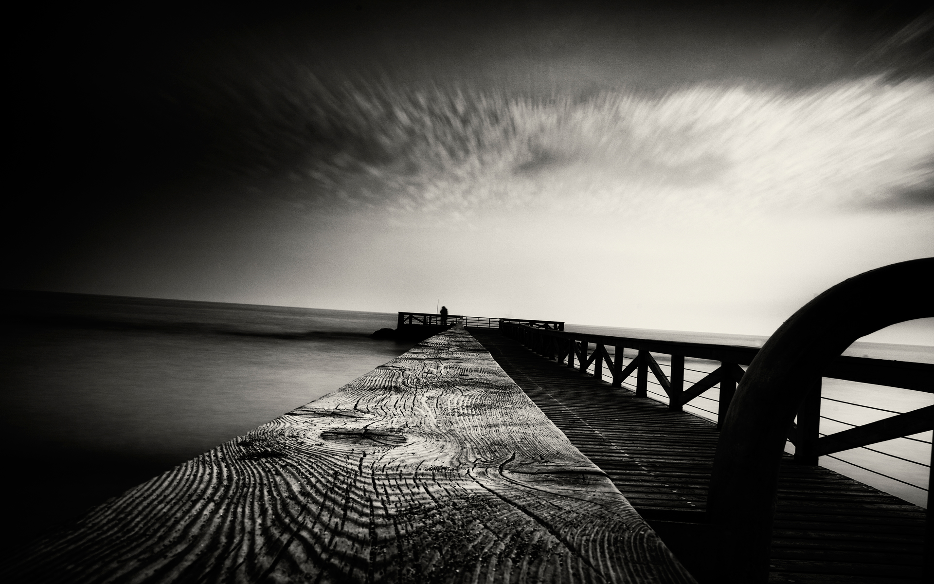 Black And White Photography Desktop Backgrounds (41 ...
