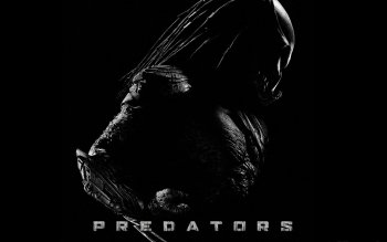 Movie - Predator Wallpapers and Backgrounds ID : 262590