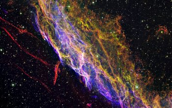 Sci Fi - Nebula Wallpapers and Backgrounds ID : 262662