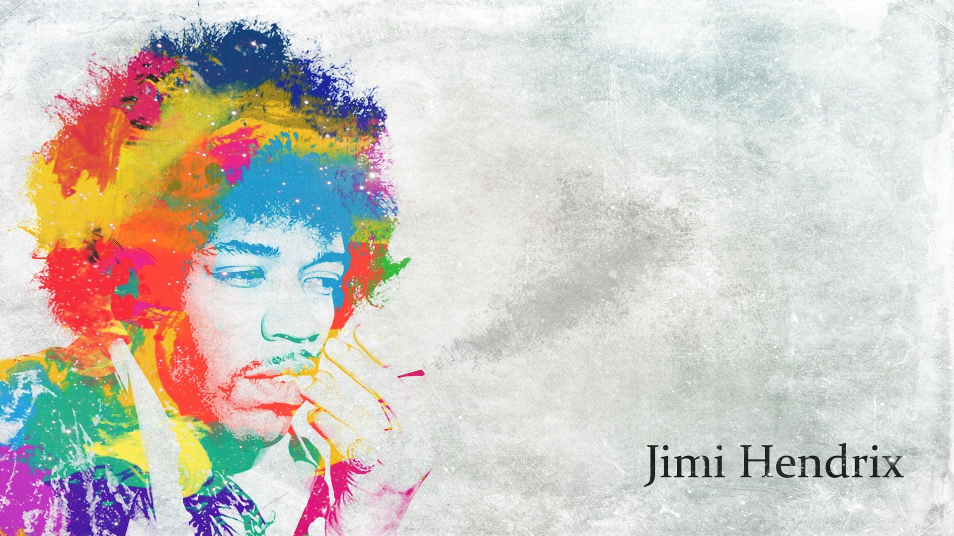 jimi hendrix computer wallpapers desktop backgrounds