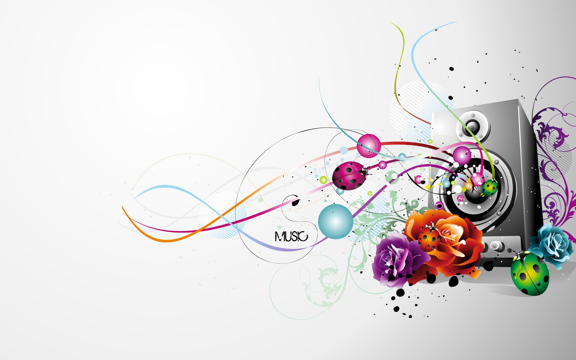 Wallpapers ID:263752